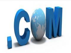 如何进行域名注册?注册域名应该怎么选择?