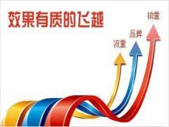 郑州ope官方ope官方ope官方网站下载下载下载优化推广的实战经验总结